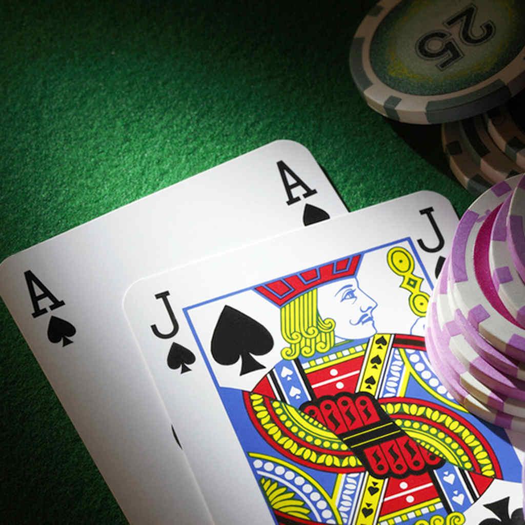 カジノ誘致事業がコロナ禍で大打撃!今後の事業展開はどうなる?